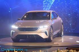 چرا دی لایت در خودروهای جدید الزامی است؟