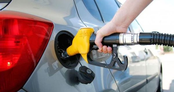 جزئیات جدید از تخصیص سهمیه بنزین نوروزی