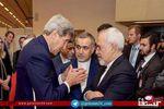 انتشار اسناد محرمانه هسته ای و یک  راز سر به مهر دیگر برجامی/خروج اجباری آب سنگین از ایران یک تعهد فرا برجامی
