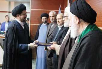 تلنگر رهبری و لزوم رفع کاستی های سیستم رسانه ای دستگاه قضایی استان گلستان