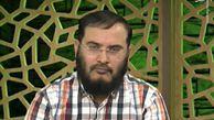 فیلم/ توهین مجری وهابی به هواداران پرسپولیس