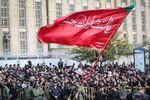 تجمع بزرگ اربعین حسینی در گلستان برگزار میشود