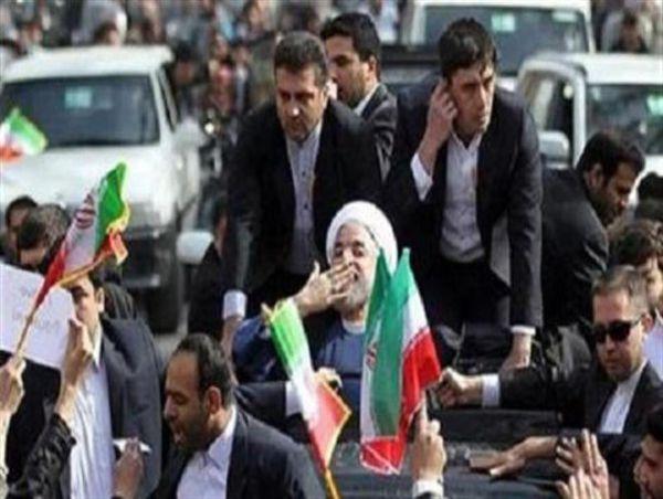 ممانعت از حضور یک کارمند جهت اعلام خواسته اش به رئیس جمهور + توضیحات یک مقام مسئول