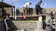 ۶۰۰ میلیارد تومان برای نوسازی و بهسازی واحدهای مسکونی روستایی گلستان اختصاص یافت