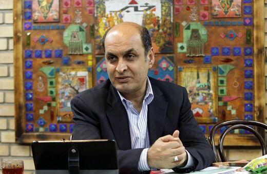 استاندار : رسانههای گلستان نقش مهمی در تصمیم سازی مدیران دارند