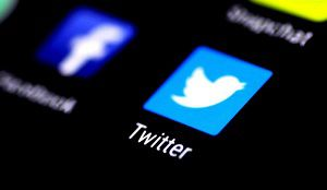 انتشار اطلاعات مکانی کاربران IOS در توییتر