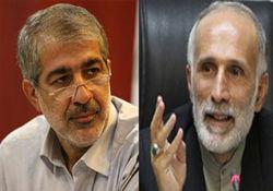 استاندار و معاون سیاسی امنیتی سابق گلستان در صف کاندیداهای مجلس مازندران