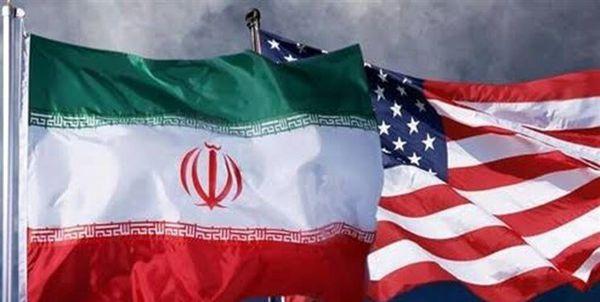 نخستین واکنش آمریکا به هدف قرار گرفتن پایگاههای آمریکا توسط ایران