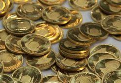 ثبات در بازار ارز حکم فرماست