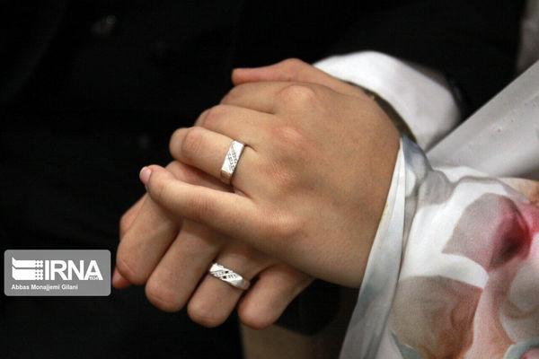 دور زدن محدودیتهای کرونایی توسط زوجهای گنبدی