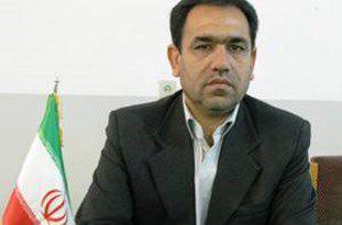 کشف و صبط ادکلن قاچاق در استان