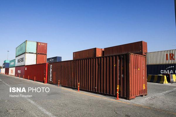 بسته بودن مرز اینچهبرون و مشکلات عدیده صادرکنندگان گلستانی