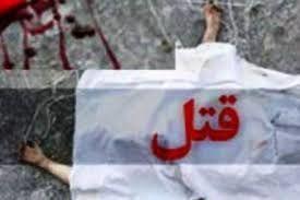 قتل پسرعمو /قاتل متواری در گلستان دستگیر شد