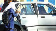 نگرانی رانندگان سرویسمدارس در گلستان از بابت عدم برخورداری از سهمیه سوخت