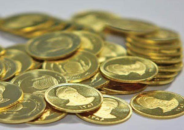 قیمت جهانی طلا امروز ۱۳۹۸/۰۹/۱۵