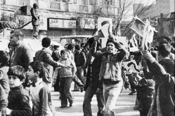 ۵ آذر؛ شناسنامه درخشان مردم گرگان در تاریخ انقلاب