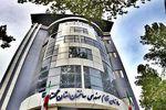 دادخواه و شیرنگی رئیس و نایب رئیس دفتر نظام مهندسی ساختمان گرگان شدند