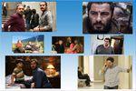 کدام جشنواره فجر رکوردار نمایش فیلمهایی با موضوع «خیانت» است؟