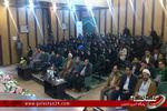 مراسم اختتامیه دومین دوره آموزش خبرنگاری بسیج و رسانه استان گلستان برگزار شد+تصاویر