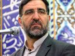 آقای جهرمی گرانی بستههای اینترنت موبایل حقالناس نیست؟