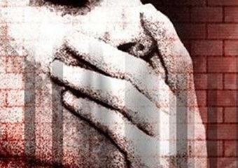 شهروند گلستانی در بیمارستان ترکیه فوت