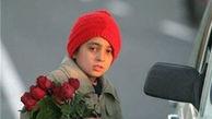 وجود ۲۵ هزار کودک و نوجوان بازمانده از تحصیل در گلستان