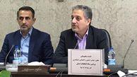 اختیار روسای دانشگاههای گلستان برای تعطیلی دانشگاه
