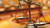 بازداشت شیطان پرستان پلید جاده هراز + جزییات