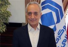 انتشار فیشهای حقوقی «امین» را مجبور به استعفا کرد