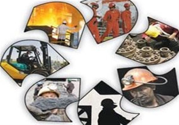 ۲۰ طرح تعاونی در استان گلستان به بهرهبرداری میرسد