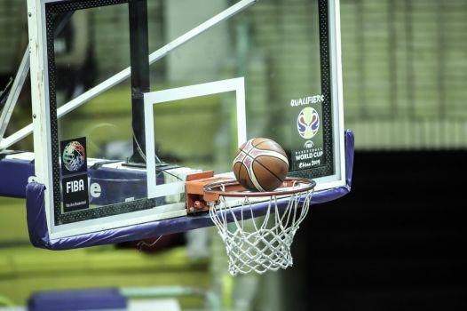 پالسهای منفی به سمت سبد/ لیگ برتر بسکتبال پرحاشیه خواهد بود؟