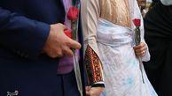 """واکاوی بحران ازدواج در ایران  سایه سنگین مشکلات اقتصادی در مسیر ازدواج جوانان / قانون """" تسهیل ازدواج"""" در حد حرف هم اجرا نشد"""