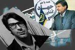 رپرتاژ انتخاباتی تبلیغاتی برای رئیس سازمان جهاد کشاورزی استان گلستان