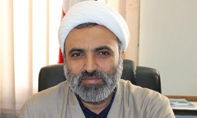 اعضای هیئت مدیره بنیاد صیانت از خانواده گلستان انتخاب شدند