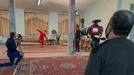 از میزبانی تولید محتوای کشوری ارزشیابی درس تربیت بدنی در استان گلستان خبر داد
