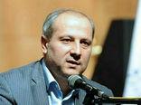 تقویت و ایجاد نیروگاه جدید برق ضرورت استان گلستان است
