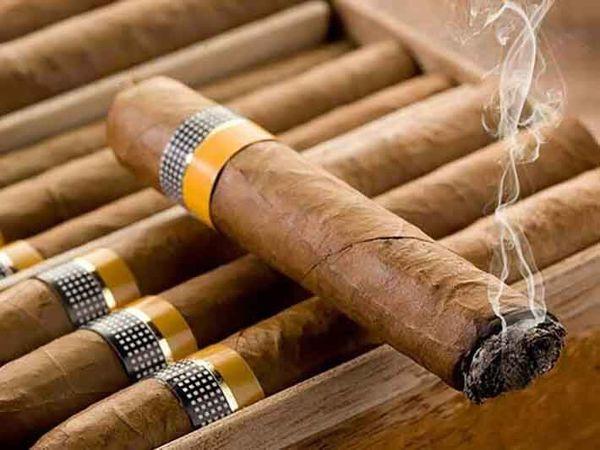 سال گذشته ۲۶۱ هزار دلار محصولات دخانی از گلستان صادر شد