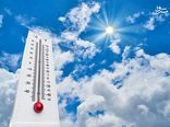 فیلم/ چطور مصرف کولرها را در گرما کاهش دهیم؟