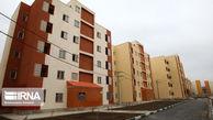 هزار و ۶۱۰ متقاضی طرح ملی مسکن در گلستان تایید نهایی شدند