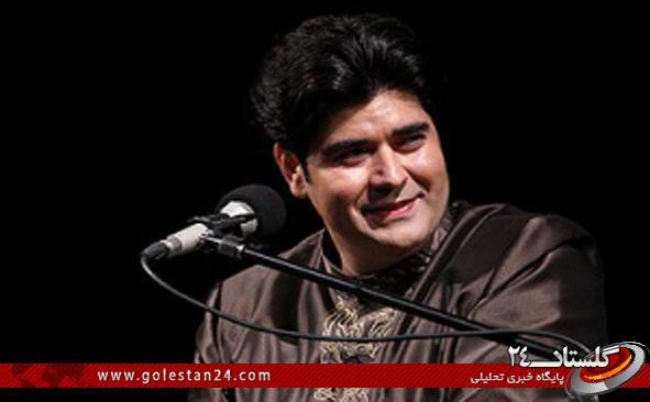 دانلود کلیپ کردکویی صحبت کردن سالار عقیلی در برنامه زنده