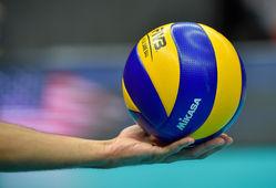 آغاز سی و پنجمین دوره مسابقات والیبال قهرمانی با حضور ۲تیم از گلستان