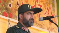 خدمات دهی حدود ۹۱۱هزار نفر در طرح شهید سلیمانی در گلستان