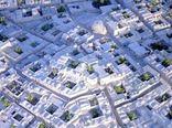 طرح بازآفرینی شهری در ۱۲ نقطه استان گلستان اجرا میشود