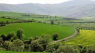 ۹۵ درصد از اراضی منابع طبیعی گلستان حدنگاری شد