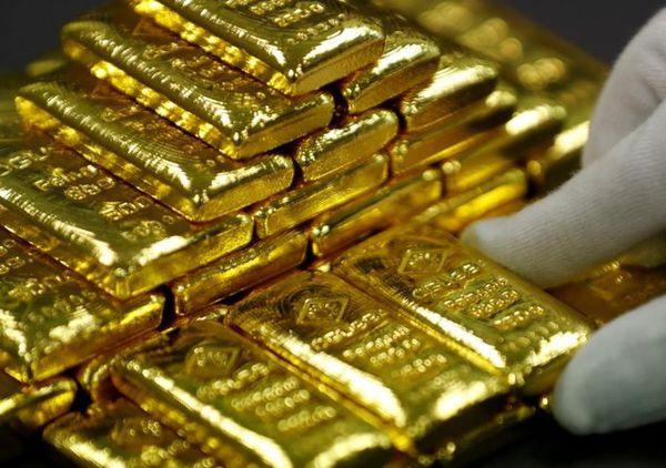 نرخ طلا و سکه در ۲۳ اردیبهشت ۹۸/ طلای ۱۸ عیار به ۴۵۸ هزار تومان رسید + جدول
