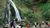 افزایش بازدید از جاذبه های گردشگری گلستان