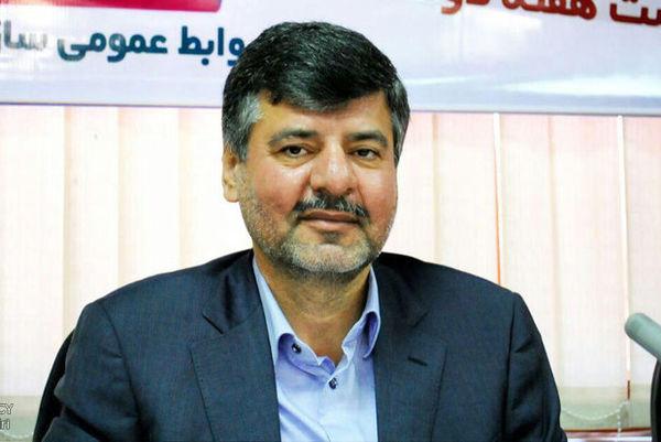 وزیر جهادکشاورزی هفته آینده به گلستان سفر میکند