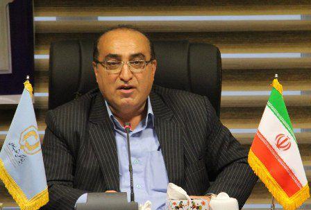 انتظار مدیر بنیاد مسکن گلستان از بانک ها