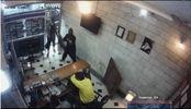 دانلود فیلم لحظه سرقت از صرافی خیابان فردوسی