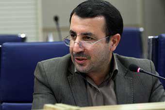 آمادگی بسیج اساتید برای حل مشکلات گلستان